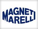 Magneti Martelli