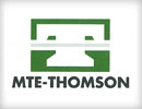MTE-Thompson