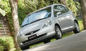 Honda-Fit