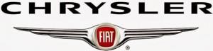 Chrysler_Fiat_thumb[6] (1)