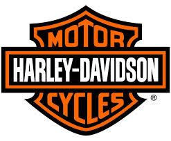 HARLEY DAVIDSON (3)