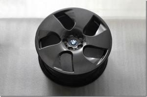 RODASbmw-carbon-fiber-001-1_thumb