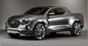 Hyundai-Santa-Cruz-Crossover-Truck-Concept-2_thumb[4]