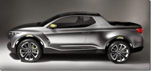 Hyundai-Santa-Cruz-Crossover-Truck-Concept-3_thumb[5]