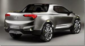 Hyundai-Santa-Cruz-Crossover-Truck-Concept-5_thumb[4]