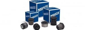 AFF 0234 16 _ Packshot bucha de suspensão nakata _ FOA